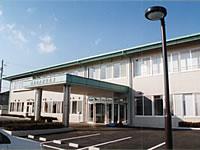 大村公民館